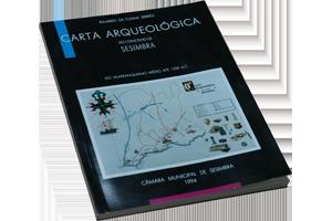 carta-arqueologica1
