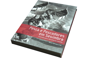 pesca-e-pescadores-em-sesimbra