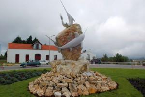 escultura-danca-dos-espadar