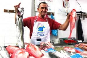 mercado-do-peixe