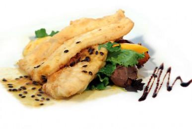 peixe-espada-com-marauja