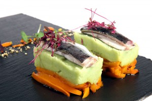 salada-tepida-de-sardinha