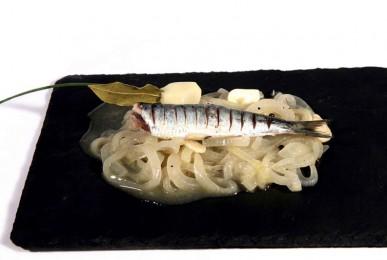 sardinha-de-alhada