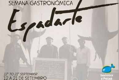 semana-espadarte-2014
