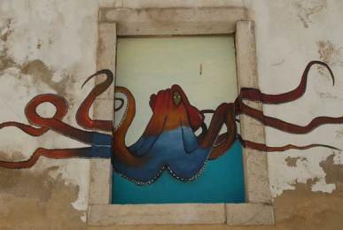 octopus-arte-na-rua
