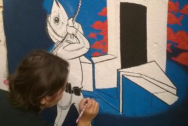 arte-rua-2-vencedor