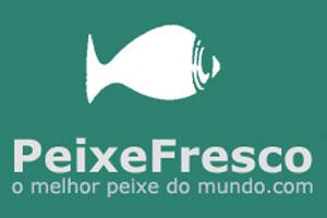 loja-peixe-fresco