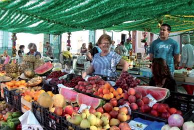 mercado-de-rua