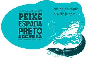 pep-2017-logo
