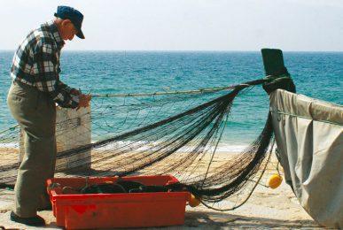 dia-pescador-2017